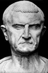 L'année des quatre empereurs (Rome, 69) | GenealoNet | Scoop.it