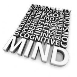Self-Efficacy | Zelfvertrouwen | Scoop.it