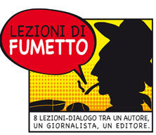 Lezioni di Fumetto all'Auditorium Parco della Musica di Roma | DailyComics | Scoop.it