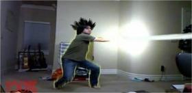 Les capacités inattendues de la console Kinect | E-éducation thérapeutique | Education thérapeutique et ergothérapie | Scoop.it