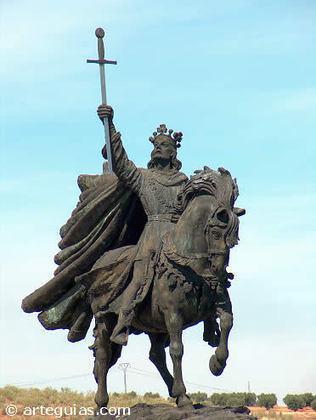 Política Medieval (ARTEGUIAS) | Cultura Occidental 2.0 | Scoop.it