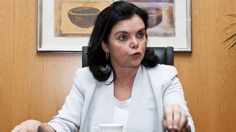 Peña reitera en el Senado la necesidad de la botica de acceder al historial farmacológico | illesfarma | Scoop.it
