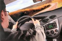 Flow Magazine - Μουσικές επιλογές για ασφαλή οδήγηση | Flowmagazine | Scoop.it