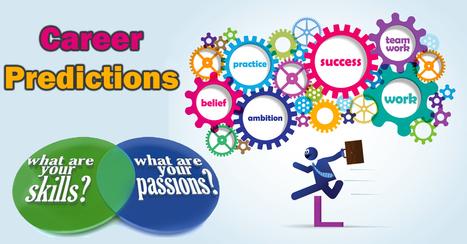 Career Astrology|Career Predictions|career predictions astrology|Online Career Solution | Love Marriage Specialist, Sex Problems, Career Astrology | Scoop.it
