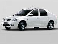 Delhi Car Rental, North India Car Rental, Delhi Car Rental with Driver | Famous Artists Biographies | Scoop.it