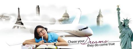 Overseas Immigration Services-Cstaroverseas   CstarOverseas   Scoop.it