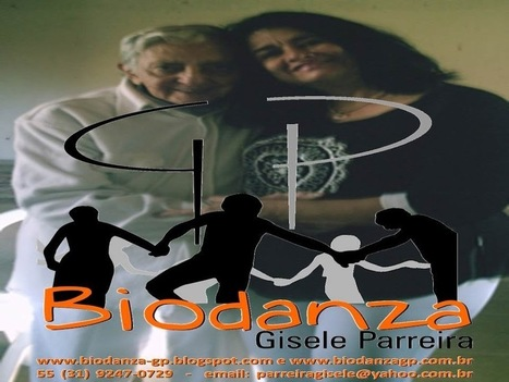 BiodanzaGP - BIODANZA - POTENCIAL HUMANO Team Coaching Vivencial | BIO DANZA | Scoop.it