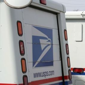 U.S. Postal Service Announces Plan to Cut Saturday Mail | United Postal Service | Scoop.it