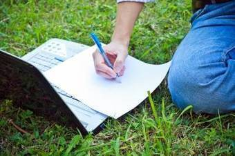 Job Crafting: a powerful OD tool?   Jobcrafting   Scoop.it