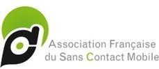 AFSCM ET CNA : UNE COLLABORATION FRUCTUEUSE | Smart Mobility | Scoop.it