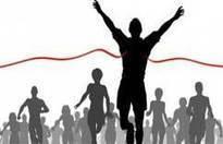 Gagner une longueur d'avance grâce à l'Author Rank   Social Media Curation par Mon-Habitat-Web.com   Scoop.it