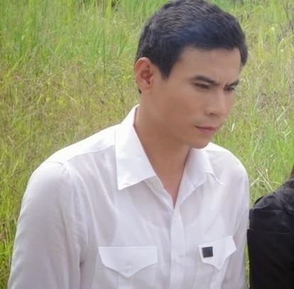 Phim Trả Giá | VTC9 | Phim Việt Nam | tung | Scoop.it