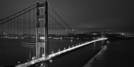 An Illuminating Guide to Low Light Photography | black & white and street photography | Scoop.it