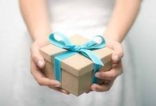 La première conciergerie en idées cadeaux - HelloBiz | Innovations, tendances & start-up | Scoop.it