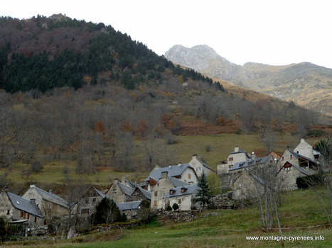 Développement durable au village d'Aulon le 18 août   Vallée d'Aure - Pyrénées   Scoop.it