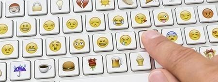 Pourquoi les émoticônes sont-elles de plus en plus utilisées en communication ? | Communication | Scoop.it