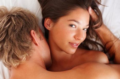 Éstos son los juegos eróticos del momento | Veneciano | Scoop.it