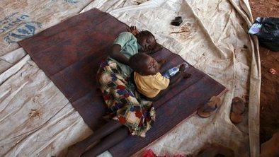 UN given roadmap to end poverty | Development Economics | Scoop.it