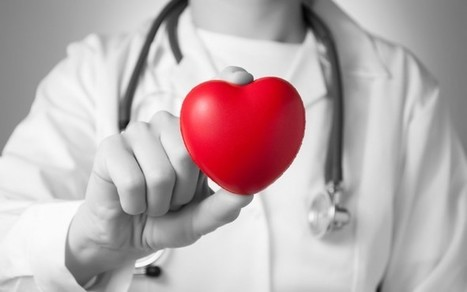 Convênio Médico Mediservice| O que você precisa saber | Portal Colaborativo Favas Contadas | Scoop.it
