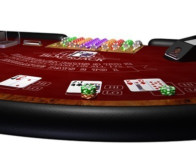 Realistic Games Launches Hi/Lo Blackjack | Real Money Gaming | Scoop.it
