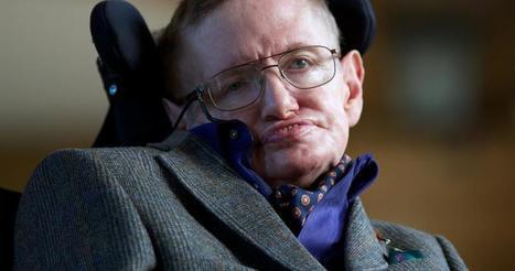 Disabili, quando la tecnologia diventa l'unico modo per restare connessi   Disabilità e dintorni   Scoop.it