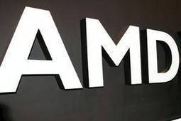 AMD launches new processors in India - Times of India | My English Website - Glenn de Haas | Scoop.it
