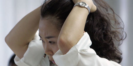 Qu'est-ce que le harcèlement managérial? | Futurs en devenir...monde du travail, transhumanisme, idéologies... | Scoop.it