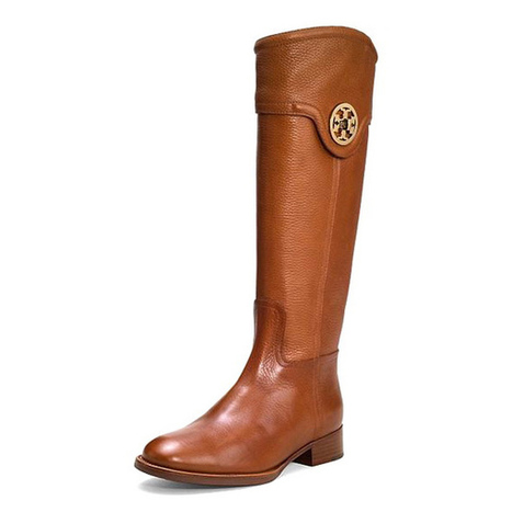 Tory Burch Boots,cheap 2012 Tory Burch Bristol Bootie Black sale for women,discount up t56 | Few Guidelines To Make Ease Of Tory Burch Handbags | Scoop.it