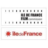 La Commission du Film d'Île-de-France lance le « French Club » | Pacifico Production | Scoop.it