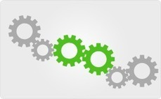 Project Management Software – Online and Enterprise – Cora Systems | Health & Wellness | Scoop.it