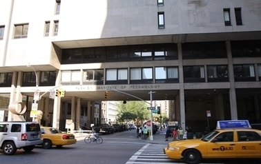 Fashion Institute of Technology | Best College | US News | Fashion Reporter | Scoop.it