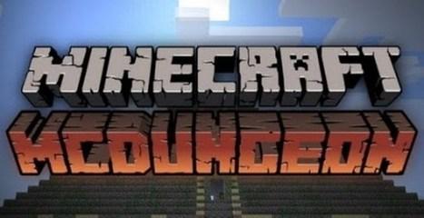 MCDungeon Mod for Minecraft (1.8/1.7.10/1.7.2) | MinecraftMods | Scoop.it