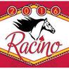 Racing Business
