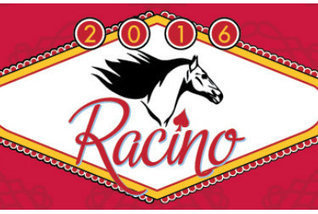 Blue Grass Farms Charities To Host 'Racino' Night Benefiting Industry Laborers - Horse Racing News   Paulick Report   Racing Business   Scoop.it