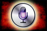 Hacking Apple's Siri: Not So Easy - PCWorld (blog) | Technology for productivity | Scoop.it