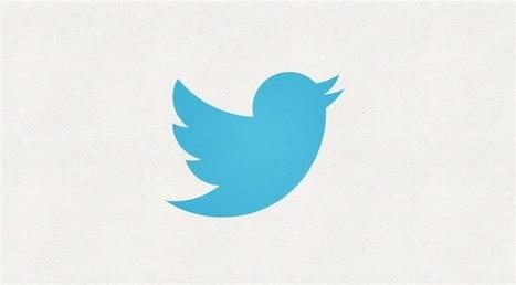 10 Utilissimi Post sui Social Media   Blomming   Scoop.it