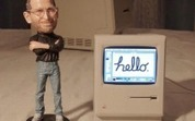 Working Macintosh built using Raspberry Pi, only 1/3 the size of original - | Helping Educators with Technology | Scoop.it