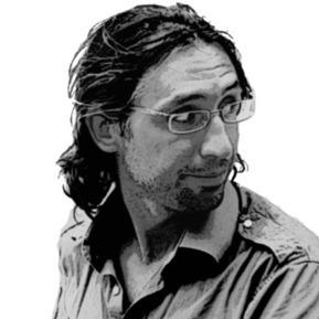Il firmamento di Paolo: 36mila italiani che dal 2006 hanno deciso di passare al baratto | a little bit of italy and web resources | Scoop.it