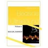 Bedside Ultrasound Volume 2 (gratis copies competition)   Of human kindness   Scoop.it