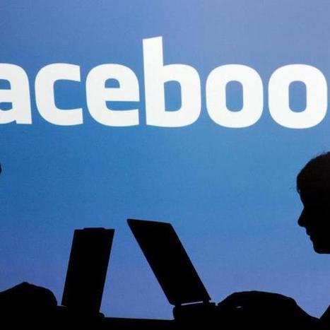 Sachsen: Lehrer sollen Facebook nicht mehr dienstlich nutzen dürfen | E-Learning - Lernen mit digitalen Medien | Scoop.it