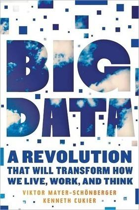 Big Data bullshit | Post-Sapiens, les êtres technologiques | Scoop.it