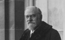 Première Guerre Mondiale (1914-1918) : discours d'hommes politiques | Gallica | CDI RAISMES - MA | Scoop.it