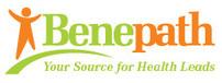 Insurance Marketing: The Right Way » Benepath Insurance Leads | Insurance | Scoop.it
