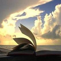 Les métiers du livre   Des livres, des bibliothèques, des librairies...   Scoop.it