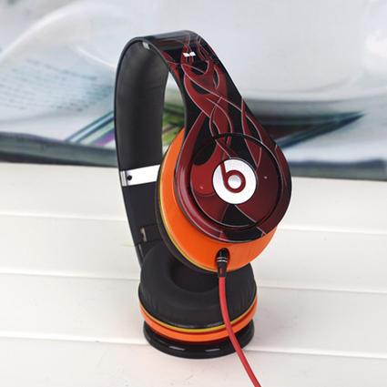 cheap beats by dre,beats by dre headphones,cheap beats headphones   Our Music Headphones   Scoop.it
