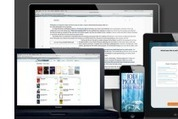 Startup BookShout raises $6M; no longer lets users import their Kindle and Nook books | Digital or print books | Scoop.it