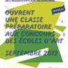PUBLICATION DES MUSEES DE FRANCE