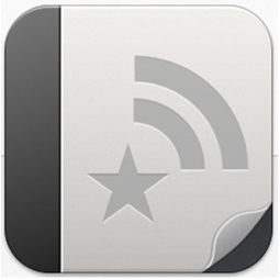 RSS Reader 'Reeder' Drops From $4.99 To Free On iPad & Mac [Updates] | Technology Resources for K-12 Education | Scoop.it