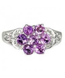 The Types of Jewelry Women Love | Natural Tanzanite | Etanzanite Shop | Scoop.it