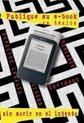 Como hacer un libro electrónico   Como promocionar mis libros electrónicos   Scoop.it